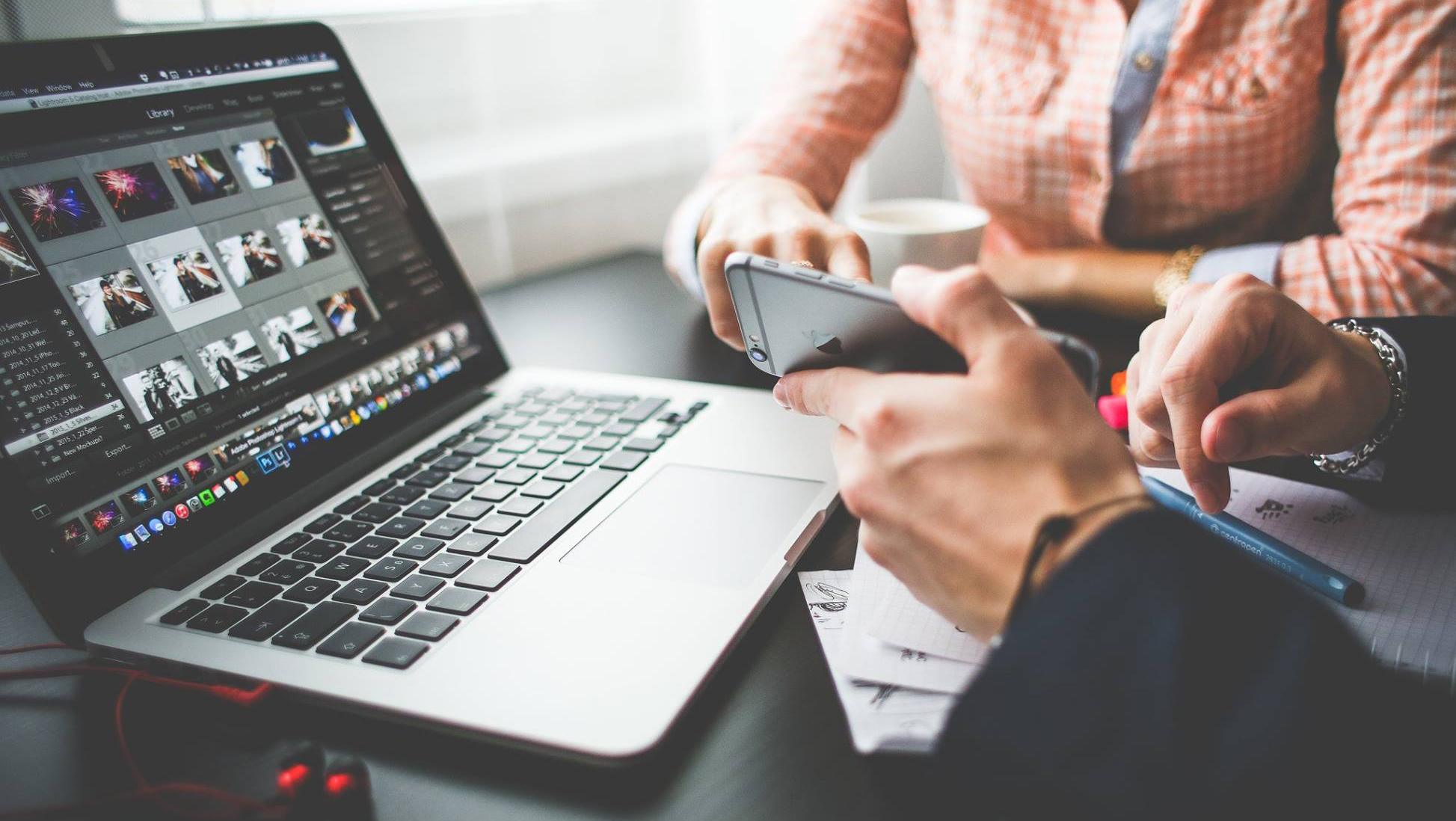 5 Digital Marketing Tips for Your Business